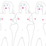 Pornografies - Manel Bayo