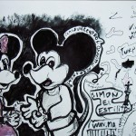 manel_bayo_Time_lap