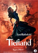 Tiefland Remix Manel Bayo